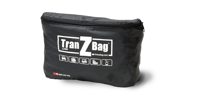 TranZbag Original