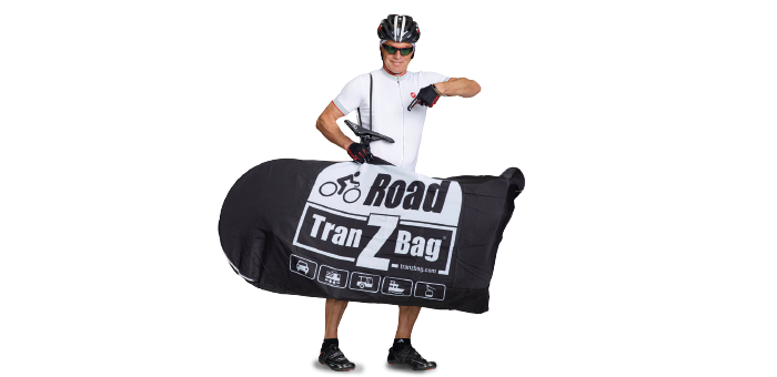 ROAD_Holding